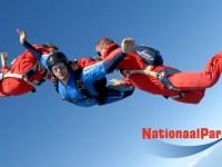 NPCT  - Nationaal ParaCentrum Teuge