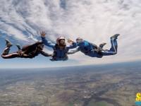 Sydney Skydiving Centre