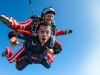 Skydive Flanders - DZ Moorsele