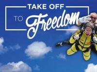 Skydive-Center Spa