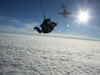 Skydive Joburg