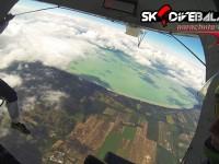 Skydive Balaton (Kiliti DZ)